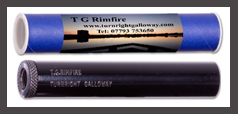 TG-Rimfire